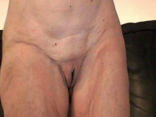 Pussy Flogging Free Mature Porn Video 9b Xhamster